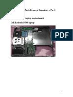 Laptop Parts Removal Procedure PartI.pdf