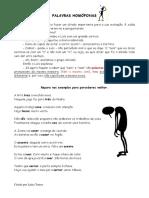 PALAVRAHOMONIMAS.pdf