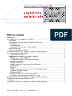 systemes tv.pdf