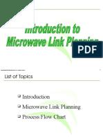 MOD 02 Link Planning R0