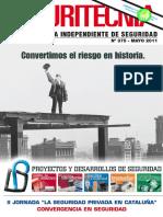 seg375.pdf
