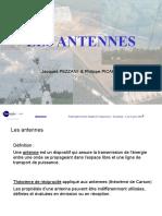 Picard-Ant.pdf