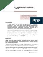 bab-5-dasar2-vaksinasi-edit1.pdf