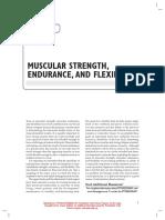 fg-07-muscular.pdf