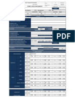 ASE-FOR-002 Formato Web de Mantenimiento V3.pdf