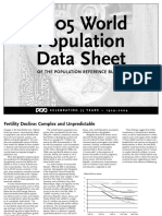 05WorldDataSheet_Eng.pdf