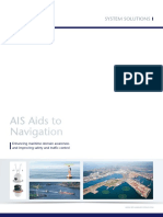 Aids-to-Navigation-Brochure.pdf