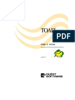 TOAD User's Guide 7_2.pdf