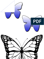 butterfly.pptx