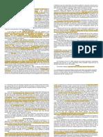Nov22.pdf