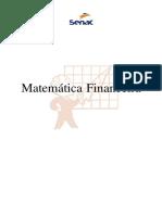 Apostila Matematica Financeira HP12C