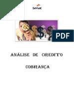 Apostila Analise credito e cobranca 2013.pdf