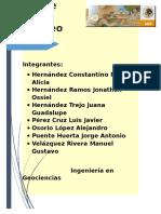 189167103-Practica-de-metodo-de-potencial-espontaneo-docx.docx