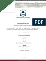 TESIS Plan de rehabilitacion-KatherineRodriguezT..pdf