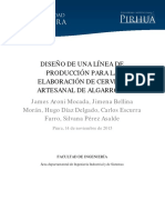 2. PYT Informe Final Cerveza Artesanal 01