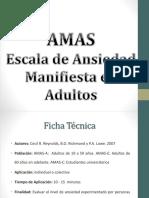 (AMAS) Escala de Ansiedad Manifiesta en Adultos.pdf