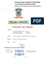 PLAN HACCP II TERMINADO.docx