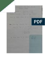 945-V65 Paint Calculation