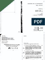 Docfoc.com-Vol 2 - Historia de La Tecnologia - Derry & Williams.pdf