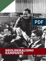 Sobre_la_Ley_de_Zidres_la_reforma_rural.pdf