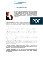 GestionAlcance_Articulo.pdf