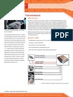 IoCT Part2 16AutomatedManualTransmissions LR
