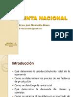 La Renta Nacional.pdf