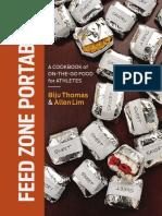 FeedZonePortables_BlueberryChocolateCoconutRiceCakes.pdf