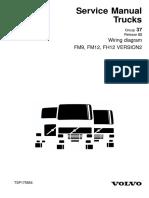Fm9,Fm12,Fh12,Version2