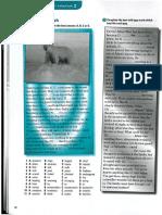 pg12-Activate.pdf