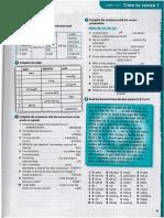 pg15-Activate.pdf