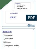 Arq15 Idef0 58 Slides