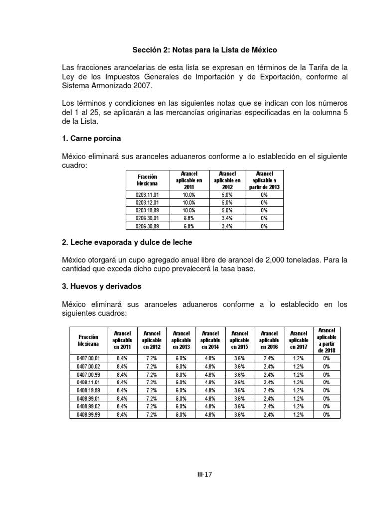 LISTA_MÉXICO.pdf