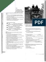 Travel+Vocab-pg34,35.pdf