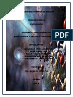 Sistemas-termodinámicos-Corregido
