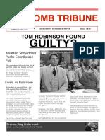 Maycomb Tribune.pdf