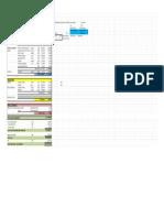 Tp3- Presupuesto de Costos.xlsx - Ej.2014