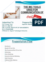 82203132-INTEGRATED-MARKETING-COMMUNICATIONS-IMC-TOOLS-USED-BY-COCA-COLA.pdf