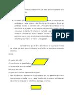 Imprimir - Copia (8)