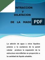 Contracción y Expansión.ppt