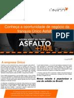 Sellbook PDF