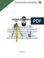 ESTUDIO TOPOGRÁFICO CAJAPUCARA.docx