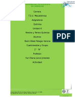 Ensayo-química.docx