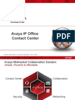 IP_Office_Contact_Center 91_Customer_PresentationV1.pptx