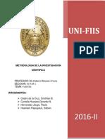 Fuentes Metodologia Castro Conislla Hernandez Huamani