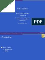 L07_RO_Ruta_Crítica