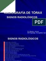 107505614-RADIOGRAFIA-DE-TORAX-SIGNOS-RADIOLOGICOS.ppt