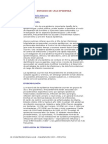 ESTUDIO_DE_UNA_EPIDEMIA-InfNosocomial.doc