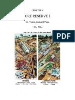 06_Ore Reserves 1