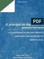 dignidade-aborto.pdf
